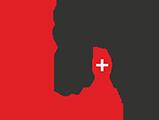 Logo SOS Mobile